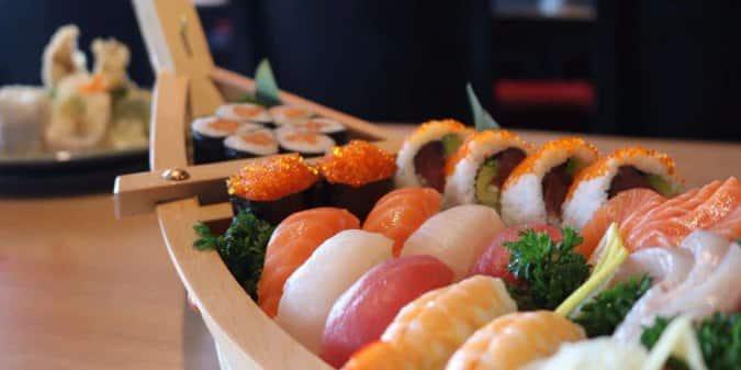 Best Japanese Restaurant Melbourne Urbanspoon