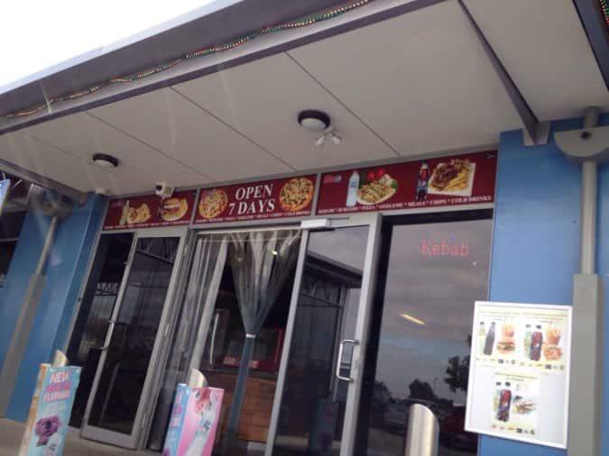 Restaurant Bars Rockingham Wa