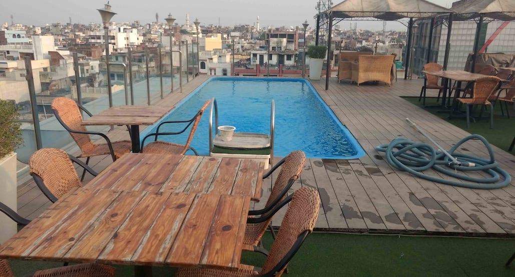 Lemon Grass Restaurant Menu Menu For Lemon Grass Restaurant Godaulia Varanasi