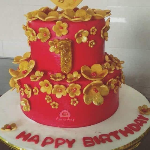 Cake Me Away Kurla Mumbai