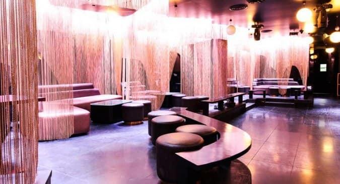 Amazing Neos Kurla Mumbai Zomato Home Remodeling Inspirations Genioncuboardxyz