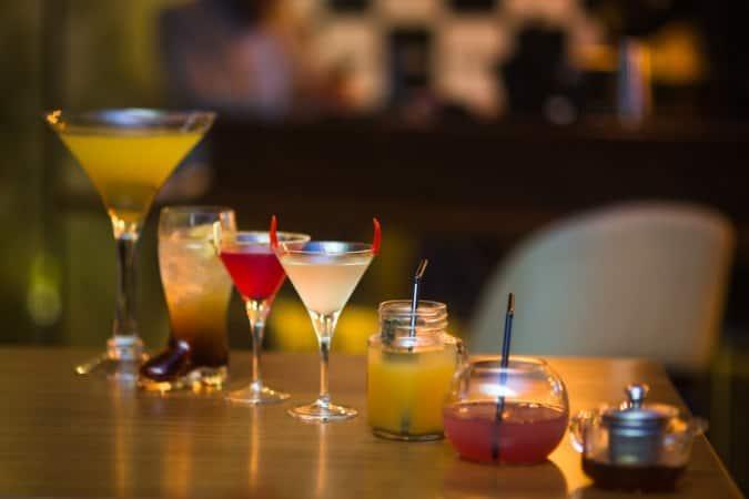 top 5 dating sites in mumbai
