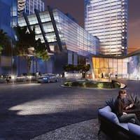 9b473089c000b3 Emporio Armani Caffe, Galeria Mall, Al Maryah Island, Abu Dhabi - Zomato