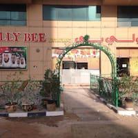 Jolly Bee, Mussafah Shabiya, Abu Dhabi - Zomato
