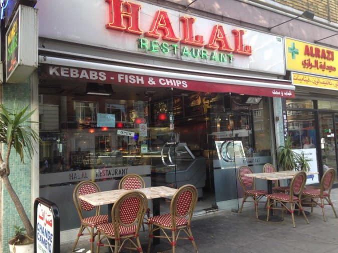 halal restaurant menu menu for halal restaurant marylebone london zomato uk. Black Bedroom Furniture Sets. Home Design Ideas