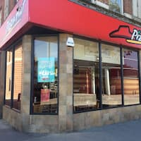 Pizza Hut Bexleyheath London Zomato Uk