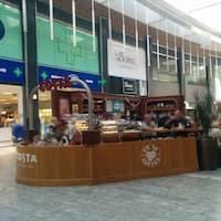 Costa Coffee Shawlands Glasgow Zomato Uk