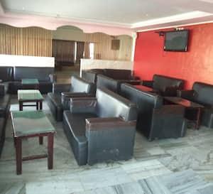 interior design courses in hyderabad mehdipatnam
