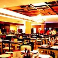 Superb Buffet Hut Sector 9 Chandigarh Zomato Download Free Architecture Designs Rallybritishbridgeorg