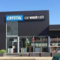 Crystal Car Wash Northbridge Review