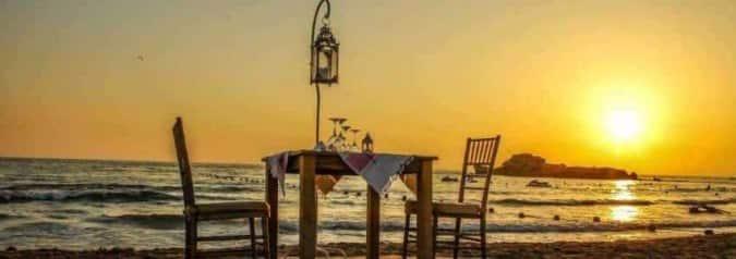 Romantic Dinner Jbeil Jbeil District Zomato Lebanon