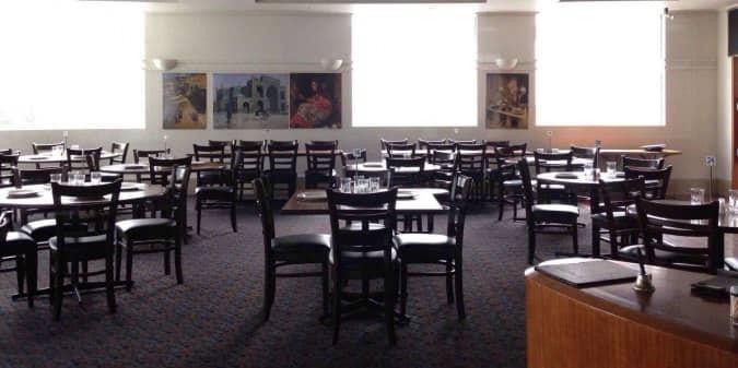 Afghani Restaurants Melbourne Cbd