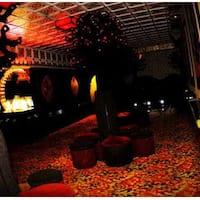 Best Restaurants Around Moonee Ponds