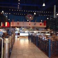 Italian Restaurants Aylmer Quebec
