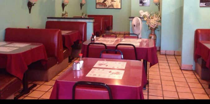 Golden Lion Chinese Restaurant Menu Urbanspoonzomato