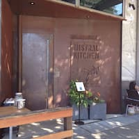 Mistral Kitchen, Downtown, Seattle - Urbanspoon/Zomato