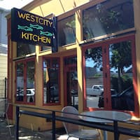 Westcity Sardine Kitchen Photos Pictures Of Westcity