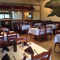 Roccovino 039 S Italian Restaurant Orland Park Photos