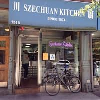 Szechuan Kitchen, New York, New York City - Urbanspoon/Zomato
