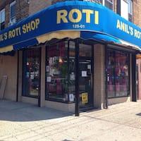 Tung Hing Kitchen, South Richmond Hill, New York City - Urbanspoon ...