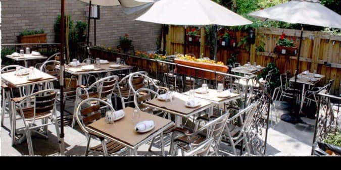 Restaurants Hiring In Hell S Kitchen Nyc