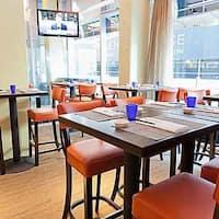 Sip Wine Bar And Kitchen Chinatown Boston Urbanspoon Zomato
