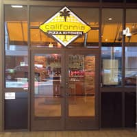Stupendous California Pizza Kitchen At 53 Third Street Financial Download Free Architecture Designs Aeocymadebymaigaardcom