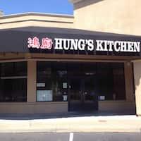 Hung 039 S Kitchen San Ramon Photos