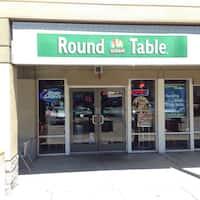 Round Table Pleasanton Ca.Round Table Pizza Pleasanton Pleasanton Urbanspoon Zomato