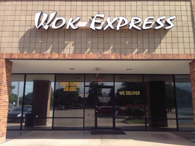 Chinese Restaurants In Cedar Park Texas