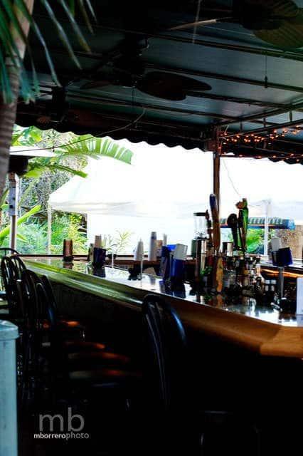 Seafood Restaurants Kendall Florida