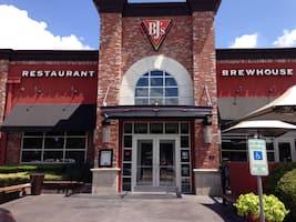 Bj S Restaurant Brewhouse Dallas Addison Urbanspoon Zomato