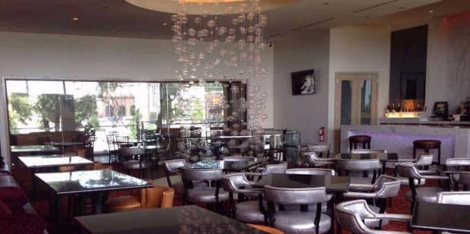 Italian Restaurants In Southlake Tx