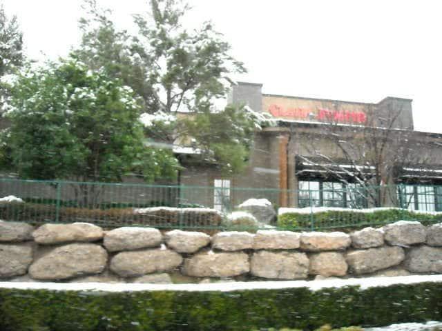 station casino locations las vegas