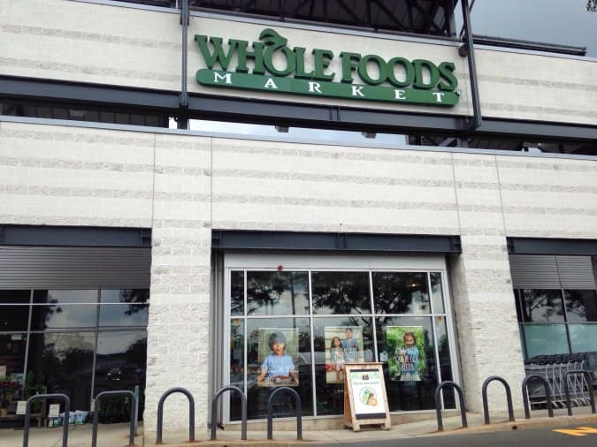 Whole Foods Market Locations In Pa