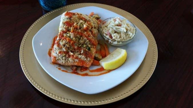 Greek Restaurant North Hills Pittsburgh