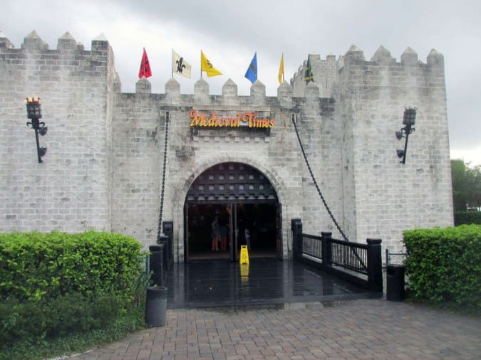 Medieval Times hours and Medieval Times locations along with phone number and map with driving directions. ForLocations, The World's Best For Store Locations and Hours Login5/5(1).