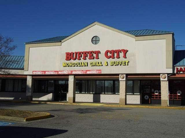Chinese Food Delivery Virginia Beach Blvd