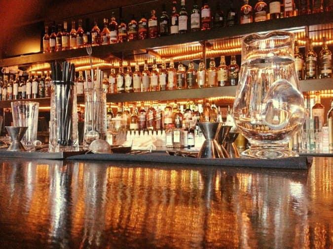 Bar 1919 King William San Antonio Urbanspoon Zomato