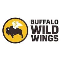 Buffalo Wild Wings Winston Salem Piedmont Triad Urbanspoon Zomato