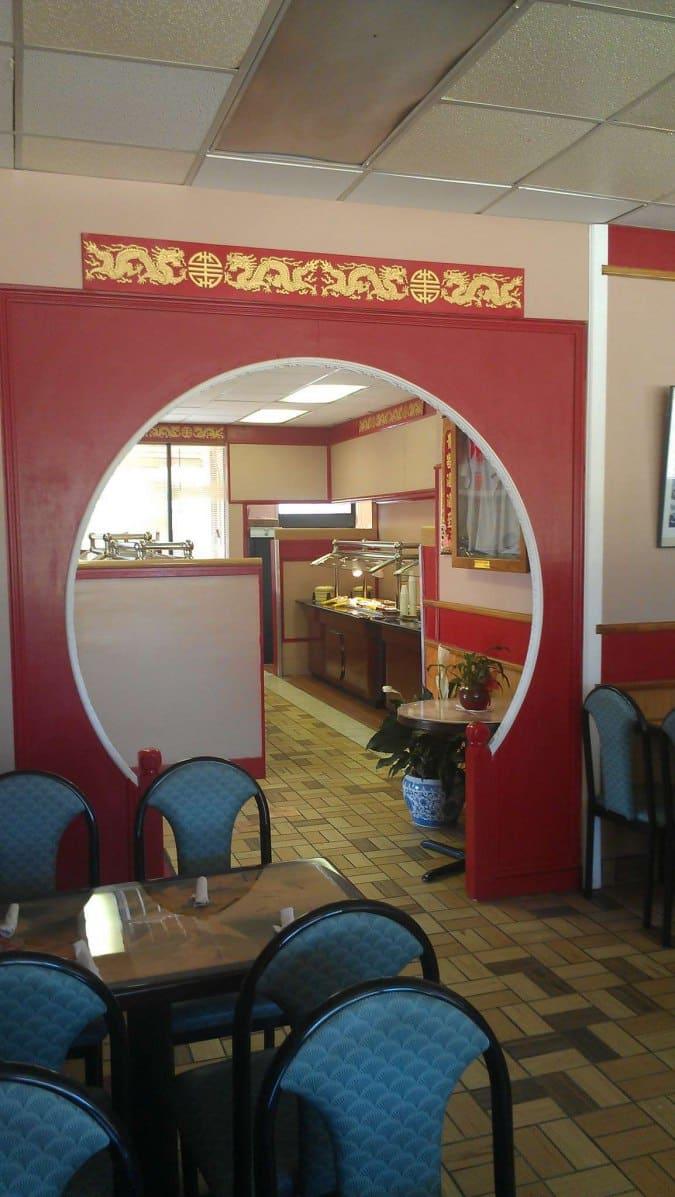 Surprising Formosa Asian Buffet Lafayette Lafayette Urbanspoon Zomato Download Free Architecture Designs Embacsunscenecom