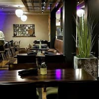 Seva Kitchen Southside Billings Urbanspoon Zomato