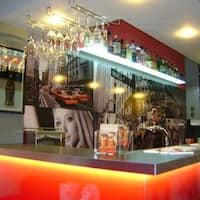 Pub Warszawa