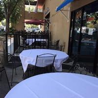 Restaurante El Salvador Concord Concord Urbanspoonzomato