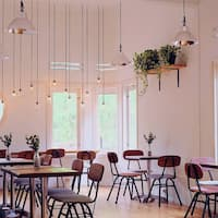 Kuki Cafe Bogor Tengah Bogor Zomato Indonesia