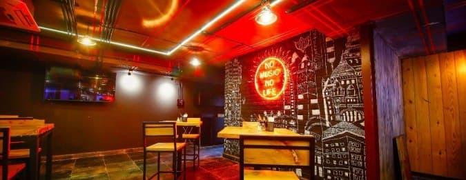 Add Restaurant On Zomato