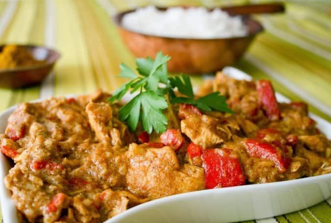 Food Culture, Sector 10, Dwarka, New Delhi - Zomato