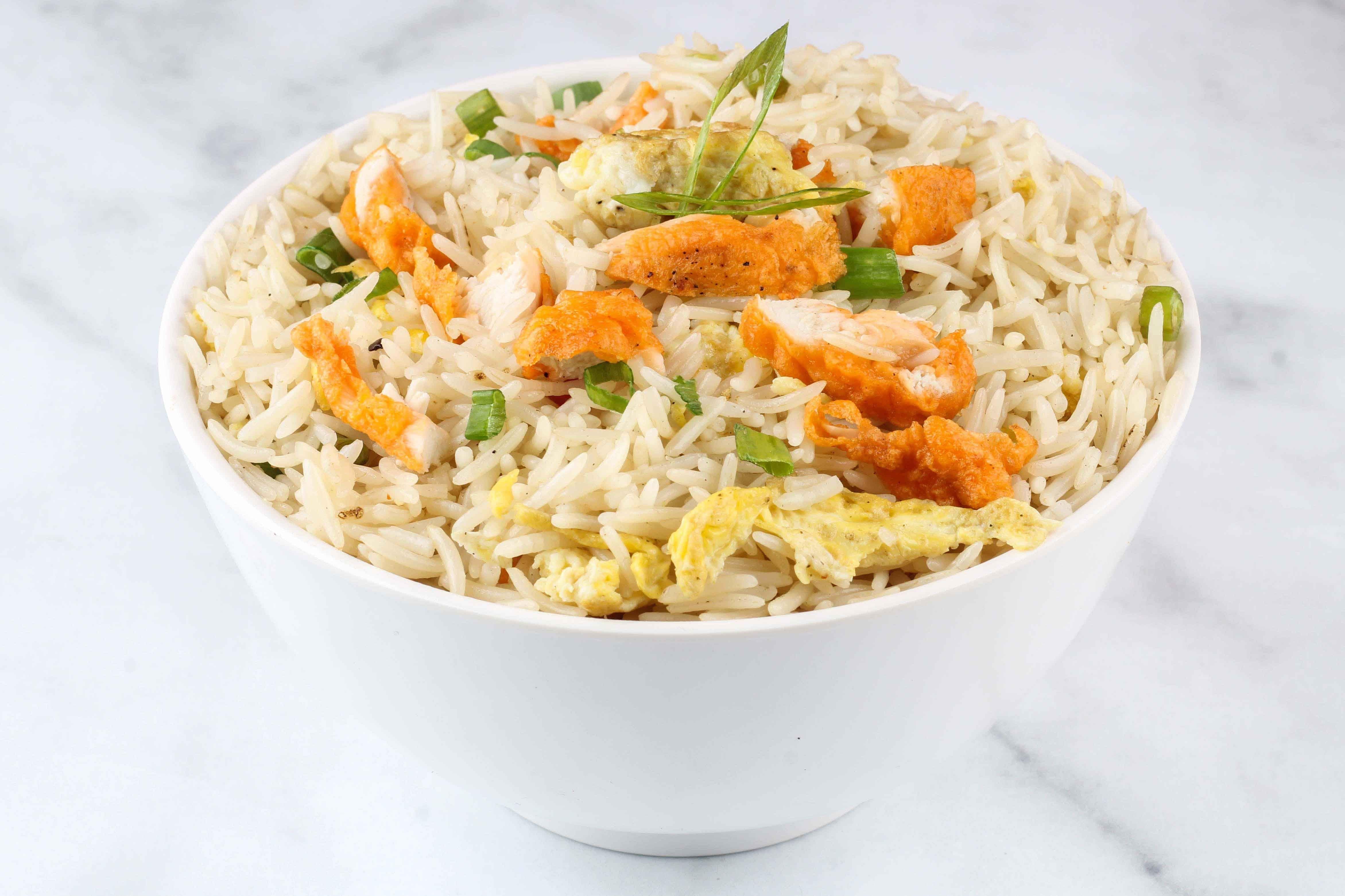 Flavour Kitchen Mithapur Patna