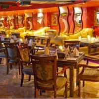 It 039 S Mirchi Ramee Royal Hotel Al Karama Photos