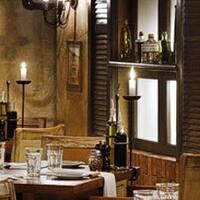 Cucina Jw Marriott Hotel Dubai Al Muraqqabat Dubai Zomato